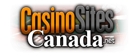 Canadian Online Casino Sites – #1 Top CA Online Casino Guide 2017